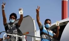67وفاة بكورونا في العراق و35 بالسعودية
