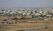 مصابون ومعتقلون في شجارين ببئر السبع وتل السبع