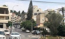 الناصرة: اعتقال مشتبه بإطلاق النار وإصابة شابة