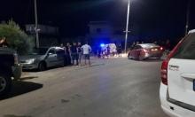 القدس: إصابة حرجة لطفلة جراء جريمة إطلاق نار