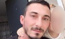 اتهام: عمير وفرح بركات من كسرى- سميع قتلا نجيب عبد الله