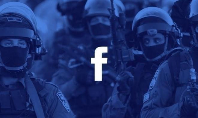 جائحة كورونا لا تحدّ من التحريض الإعلاميّ الإسرائيليّ