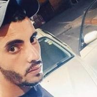 تركيا: الإفراج عن الشاب سليم أبو عنزة من النقب بعد اعتقاله نحو عام ونصف
