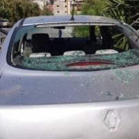 صيدا: إصابة مرافق مسؤول كبير بحماس جراء انفجار بسيارته