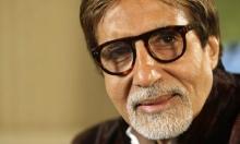 محكمة هندية تعيد ممثلي بوليوود المسنين للعمل