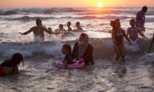 الصحة الإسرائيلية: 4 وفيات بكورونا و1099 إصابة جديدة