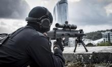 بلجيكيا توقف تصدير السلاح للسعوديّة بشكل جزئي