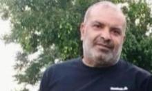 مصرع رجل من عرعرة وإصابتان خطيرتان في حادث طرق قرب كفر قرع