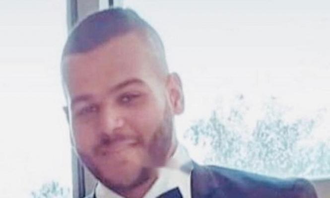 مقتل شاب إثر إصابته بجريمة طعن داخل مصنع باللد