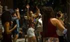 أزمة كورونا: جيل الشباب الضّائع في إسرائيل