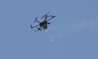 الجيش الإسرائيلي أسقط إحدى مسيّراته ظنا أنها لبنانية