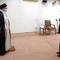 بعد زيارته إيران: الكاظمي إلى واشنطن الأسبوع المقبل