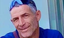 طمرة: وفاة يوسف خطيب متأثرا بجراحه إثر حادث