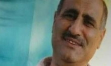تل السبع: وفاة عويضة أبو غانم بفيروس كورونا