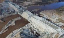إثيوبيا تعلن استئنافها المفاوضات مع مصر بشأن سد النهضة