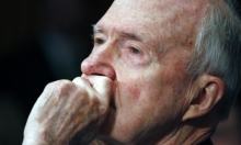 وفاة مستشار الأمن القومي الأميركي السابق برنت سكوكروفت
