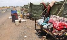 سيول السودان: عشرات العائلات بلا منازل