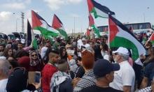 حوار | عن عصا السياسة وجزرة الاقتصاد ونزع فلسطينيي الداخل عن سياقهم