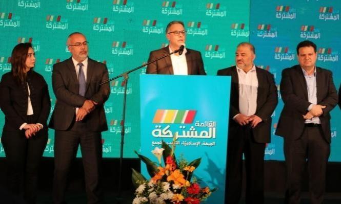 خطّة صحيّة مهمة تتغافل عنها الحكومة... ودور النواب العرب