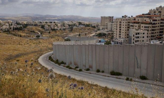 انزلاقات الوعي الوطني الفلسطيني والمقاربة الجنوب أفريقية