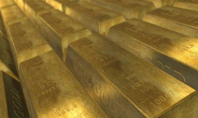 توقعات باستمرار ارتفاع أسعار الذهب