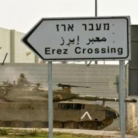 لائحة اتهام تنسب لعبد الله الدغمة قتل جنديين إسرائيليين