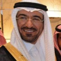صحيفة كندية تكشف عن محاولة سعودية ثانية لاغتيال الجبري