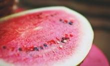 ما هي فوائد البطيخ؟