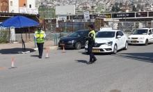 دير الأسد: حالة طوارئ بسبب ارتفاع حالات كورونا