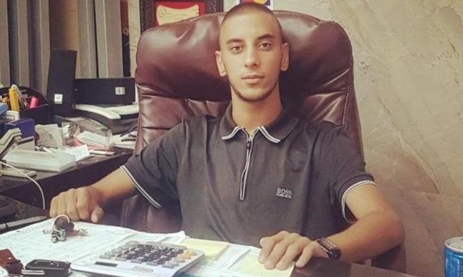 جت المثلث: تصريح ادعاء ضد شابين بقتل محمد وتد