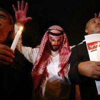 أميركا: محكمة تستدعي بن سلمان ومسؤولين سعوديين في قضيّة الجبري