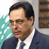 رسميًا: استقالة الحكومة اللبنانية