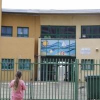 التعليم بظل كورونا: تباين المواقف بشأن افتتاح العام الدراسي