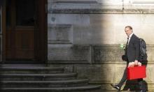 دراسة: زيادة إلغاء الوظائف وتسريح الموظفين في بريطانيا