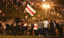 بعد فوز الرئيس بولاية سادسة: اعتقال ثلاثة آلاف شخص بتظاهرات بيلاروس