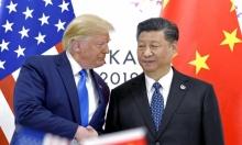 بينهم سناتوران: الصين تفرض عقوبات على 11 أميركيا
