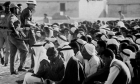 بروتوكول: خطة الحكومة الإسرائيلية لتهجير 60 ألف فلسطيني لباراغواي