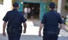 السجن 13 عاما لمغتصب ابنة زوجته بالشمال