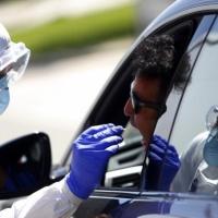 عشرات الإصابات الجديدة بفيروس كورونا في البلدات العربية