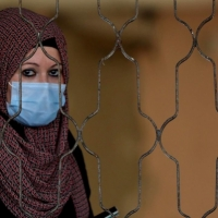كورونا في الضفة والقدس: 3 وفياتو476 إصابة جديدة خلال 24 ساعة