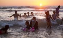 سياحة على شواطئ فلسطين: الأسباب والتداعيات