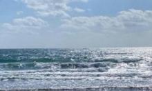 حالة الطقس: أجواء صيفية معتدلة واحتمال هطول أمطار خفيفة