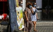 أكثر من 20 مليون إصابة بكورونا بالعالم والوفيات 742 ألفا