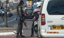 الصحة الإسرائيلية: 5 وفيات و1091 إصابة جديدة بكورونا