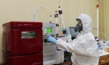 اللقاح الروسي: منظمة الصحة لم تتحقّق والخبراء يحذّرون