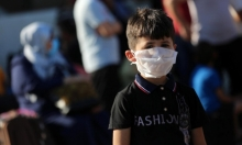 كورونا: وفاة جديدة في الخليل وإصابة 190 مقدسيًا بالفيروس