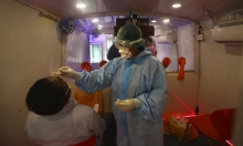 100 مليار دولار لضمان حصول الجميع على لقاح فيروس كورونا