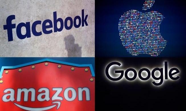 تذمّر عمالقة شركات التكنولوجيا الأميركية من قرارات ترامب