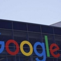 """""""جوجل"""" تطلق نظام إنذار بالهزات الأرضية"""