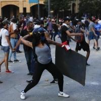 حكومة لبنانية مرتقبة: نظام المحاصصة الطائفية قد يلجأ إلى الحريري مجددا